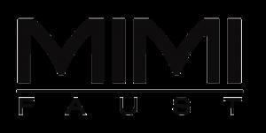 mimifaustlogo2sm-300x151